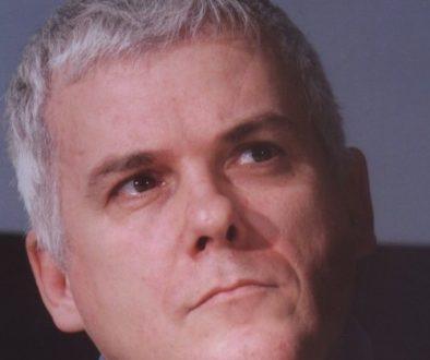 Fabrizio-Pivari