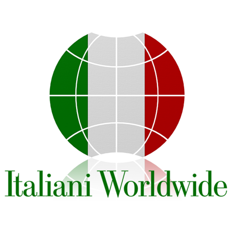 italiani worldwide