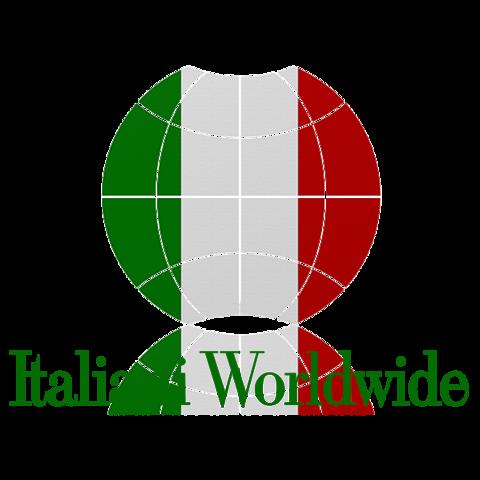 italiani worldwide