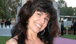 Sabrina Cadini